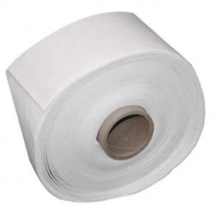 Подкладочный материал (фетр)