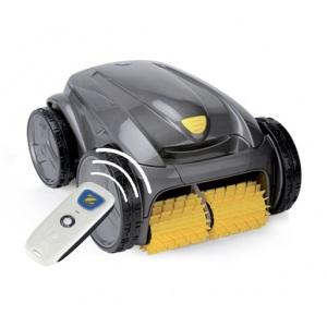 Подводный пылесос-автомат Zodiac Vortex OV3500