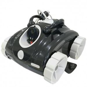 Подводный робот-пылесоc AquaViva 5220 Luna