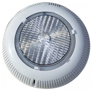 Подводный светильник 100 Вт из ABS-пластика для бетонного бассейна, Pool King /TL-АP100/ арт. TL-АP100