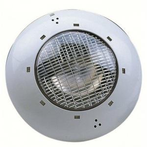 Подводный светильник 100 Вт из ABS-пластика для бетонного бассейна, Pool King /TL-CP100/ арт. TL-CP100