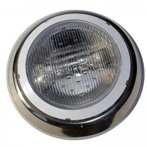 Подводный светильник 150 Вт из нержавеющей стали для бетонного бассейна