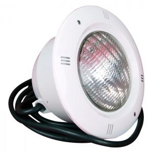 Подводный светильник 300 Вт из ABS-пластика для плёночного бассейна, кабель 3,6 м. Pool King/PA07844-V/ арт. PA07844-V