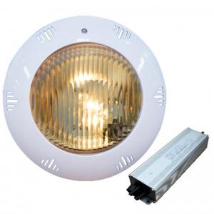 Подводный светильник светодиодный белого свечения из ABS-пластика 15 Вт Pool King /TLOP-LED15/ арт. TLOP-LED15