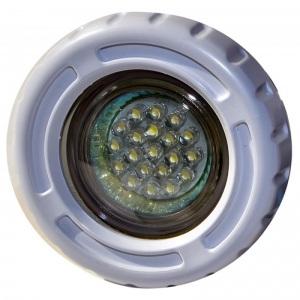 Подводный светильник светодиодный из ABS-пластика 1