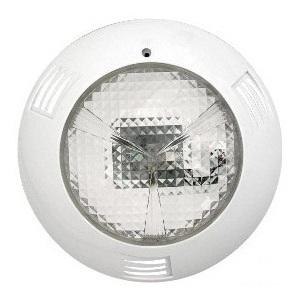 Подводный светильник светодиодный из ABS-пластика 18 Вт Pool King (белый) /TLBP-Led252W/ арт. TLBP-Led252W