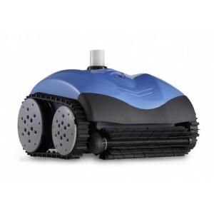 Полуавтоматический робот-очиститель Maytronics Dolphin Hybrid