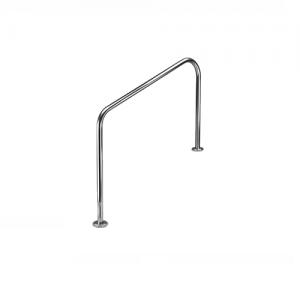 Поручень Fiberpool YPA1524 (150 см) для рим. лестницы арт. YPA1524