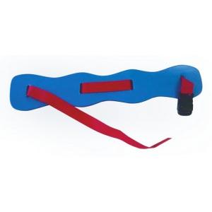 Пояс для обучения плаванию детей до 8 лет ПТК Спорт 'Волна' арт. 034-0632