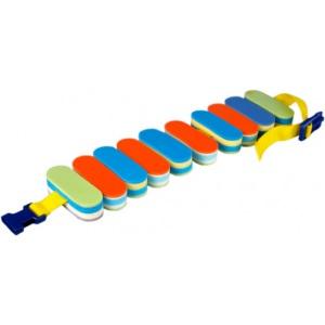 Пояс для обучения плаванию детей до 8 лет ПТК Спорт арт. 034-0627