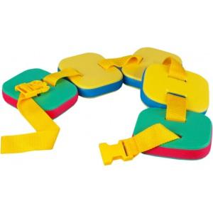Пояс для обучения плаванию подростков с 8 лет ПТК Спорт арт. 034-3354