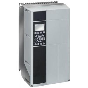 Преобразователь частоты Speck Badu Eco Drive II для 0,75 кВт, 3~ 380-480 В арт. 297.0075.402