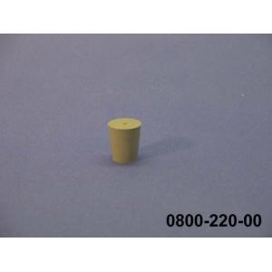 Пробка для кюветы (для фотометра Dinotec Photolyser) арт. 0800-220-00