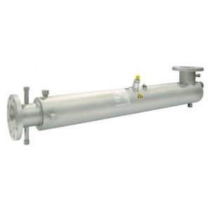 Профессиональная установка УФ-обработки воды Master DUV-2А500-N MST