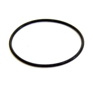 Прокладка-кольцо муфты разъемной и шарового крана Ø=50 мм / Coraplax арт. 0440011050