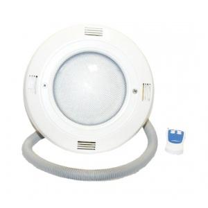 Прожектор (13Вт/12В) с LED диодами 11 цветов (плитка) Kripsol PHCM 13.C