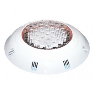 Прожектор (8 Вт/12В) c LED- элементами Emaux LEDP-100 (Opus)