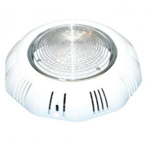Прожектор (8 Вт/12В) c LED-элементами (многоугольн. формы) Emaux LEDTP-100 (Opus)