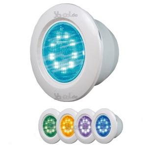 Прожектор Hayward LED ColorLogic II RGB