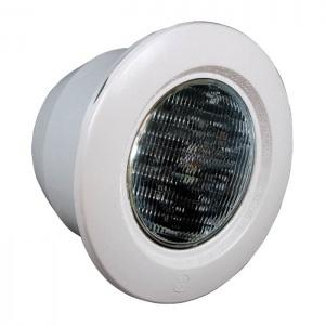 Прожектор Hayward LED ColorLogic II белый