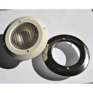 Прожектор cветодиодный Акватехника АТ 16.03
