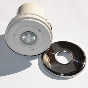 Прожектор cветодиодный Акватехника АТ 16.05