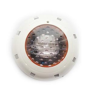 Прожектор галогеновый Emaux UL-P100