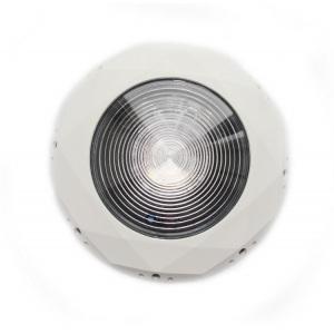 Прожектор плоский галогеновый Emaux UL-DP100