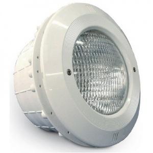 Прожектор светодиодный 21 Вт