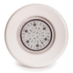 Прожектор светодиодный Aquaviva HT026C