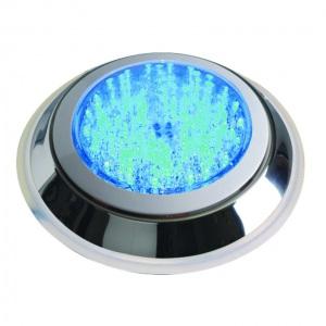 Прожектор светодиодный Aquaviva LED001