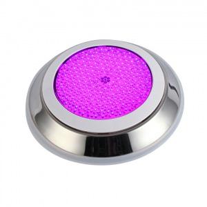Прожектор светодиодный Aquaviva LED002
