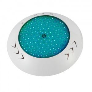 Прожектор светодиодный Aquaviva LED003
