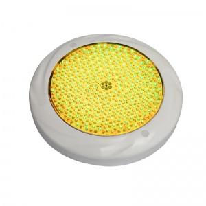 Прожектор светодиодный Aquaviva LED008