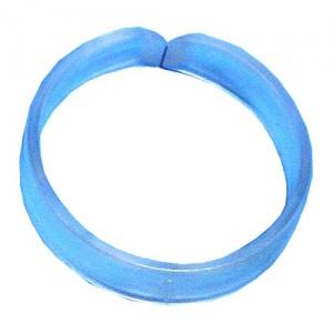 Пружинный контакт Dinotec свободный для щетки из вспененого синтетического материала для пылесосов AquaCat арт. 1610-139-00