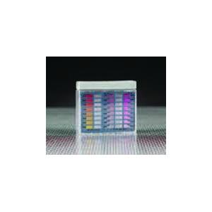 Пултестер Descon Pooltester Chlor/Brom/pH (в комплекте 20 таблеток на каждый параметр) арт. 34007