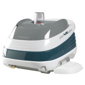 Пылесос Hayward автоматический Pool Vac Ultra Pro