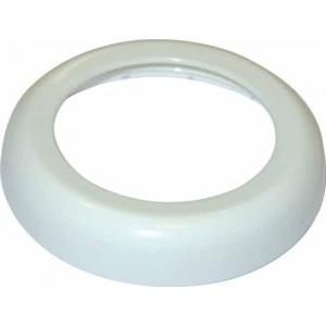 Рамка декоративная круглая MTS Produkte для фонаря SPL