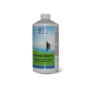 Рандклар жидкое средство для чистки ватерлинии 1 л Chemoform /1101001 арт. 1101001