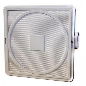 Распаячная коробка IP55 Pool King/PA15861/ арт. PA15861