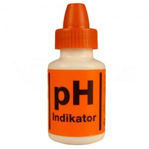 Реагент Dinotec для определения уровня pH на 140 анализов для Dinotec арт. 1410-105-00
