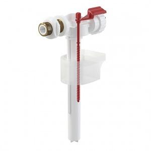 Регулятор уровня воды (фурнитура) Акватехника АТ 13.24