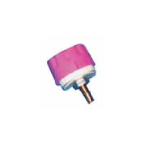 Регулятор воздуха для Speck Badu Jet Active арт. 230.7706.500
