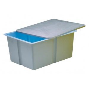 Резервуар уравнительный (балансовый) AstralPool для гидромассажных ванн