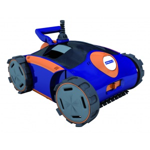 Робот-очиститель автоматический AstralPool X5