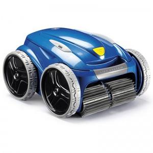 Робот-пылесос для бассейна Zodiac RV 5400 Vortex Pro (4WD)