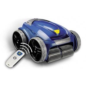 Робот-пылесос для бассейна Zodiac RV 5500 Vortex Pro (4WD)