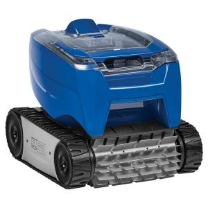 Робот-пылесос для бассейна Zodiac Tornax RT Pro 3200, 12 м3/ч, кабель 16,5 м (чистка дна, стен, ватерлинии) арт. WR000093