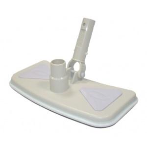 Щетка для пылесоса Emaux CE302 (88050302)