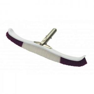 Щетка для стен гибкая шириной 48 см Kokido Evolution. Плёнка/бетон